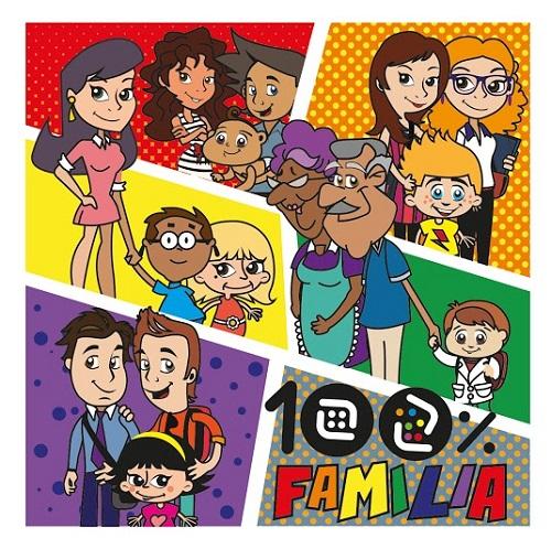 Vuelta Al Colegio En Argentina Familias Diversas Familias Visibles